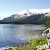 Northwest British Columbia Photo Gallery